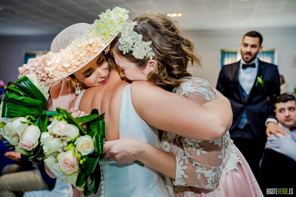 boda-iglesia-redovan-salones-morote-callosa-segura-00042