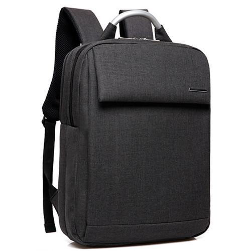 balo-laptop-co-quai-xach-den-2