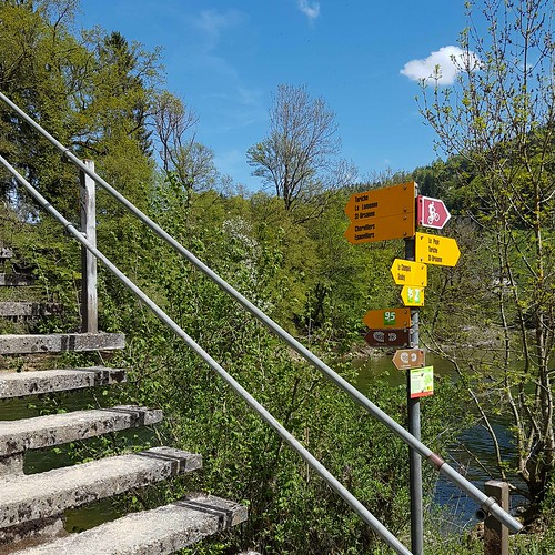 Doubs(14) Soubey 20180424_141254