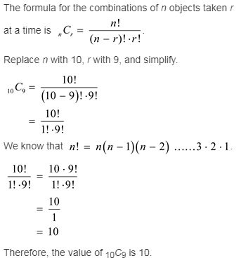 larson-algebra-2-solutions-chapter-10-quadratic-relations-conic-sections-exercise-10-3-59e