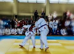 TopShots of IDEM Judo. Id-/G-Judo 2018