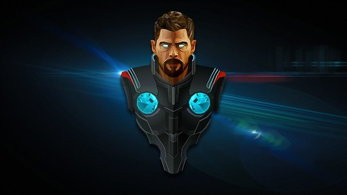 Avengers Infinity War 58 Wallpapers Full Hd 1080p 3d Wallpapers