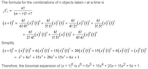 larson-algebra-2-solutions-chapter-10-quadratic-relations-conic-sections-exercise-10-5-43e1