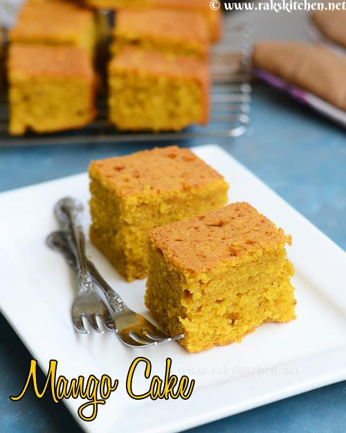 eggless-mango-cake-recipe