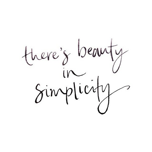 there-is-beauty-in-simplicity