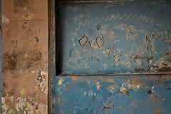 GUANABO: PIROLO TE AMO ROXANA