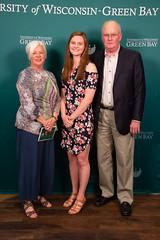 CSOB Scholarship Reception-17