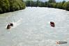 2018.05.12 - Bezirkswasserdienstübung auf der Drau bei St.Peter - Amlach-37.jpg