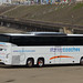 Stanley Travel, Oxhill - VD18 STX