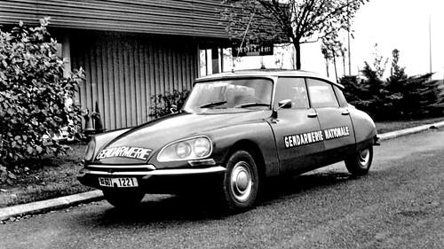 DS_gendarmerie7