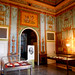 "Exhibition ""Dalla Commedia dell'Arte al Teatro Goldoniano"" at the Pompeian rooms (about 1840) of National Library of Naples, up to April 30, 2018"