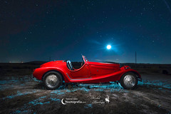 MG Classic Light Painting-2
