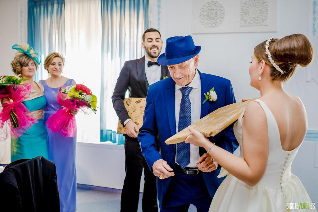 boda-iglesia-redovan-salones-morote-callosa-segura-00038