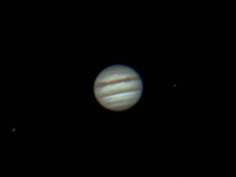 木星 (2018/4/26 22:30)