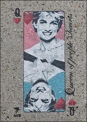 London Street Art 44