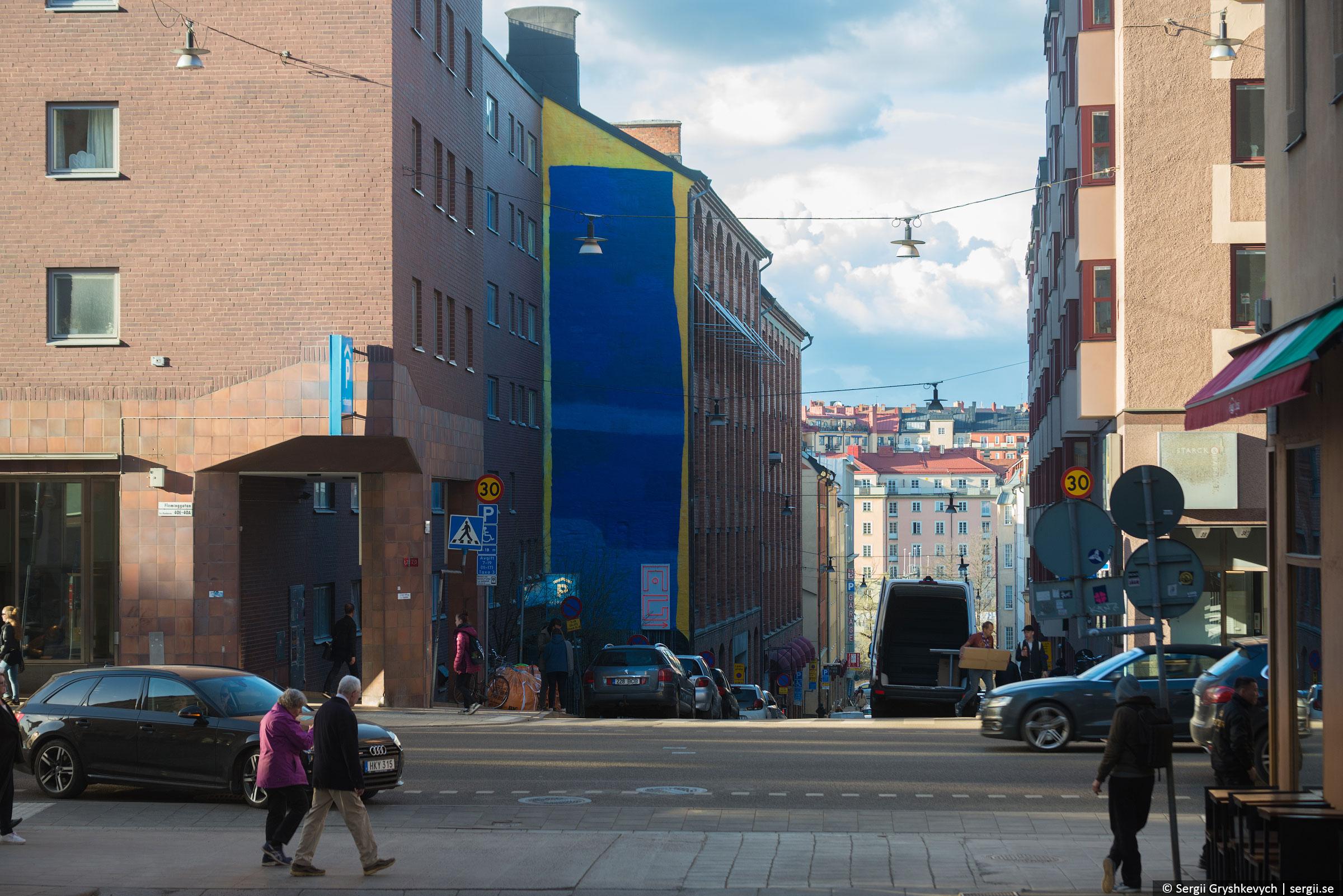 stockholm-sweden-solyanka-10-41