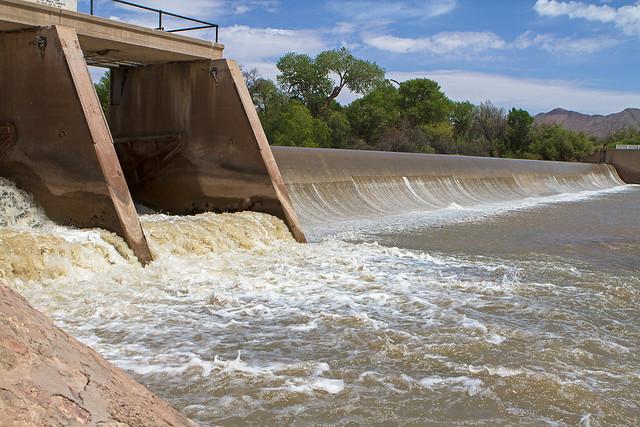 Percha-Dam-32-7D1-041918