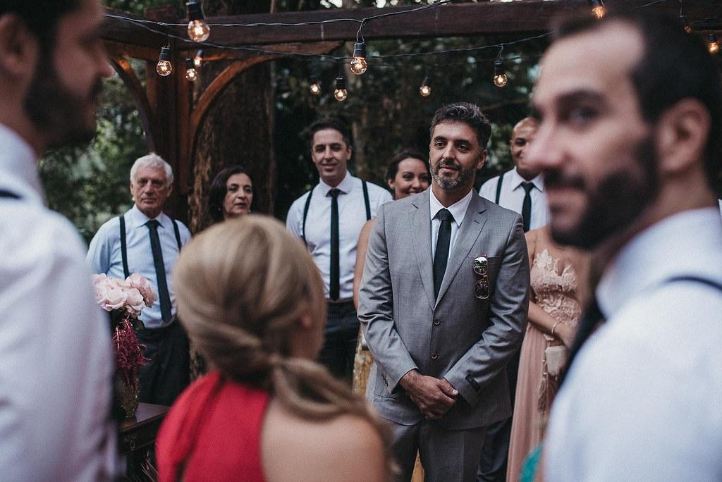 112_Gabriela+Eder_BaixaRESBlog