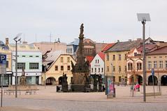 Dvůr Králové nad Labem, Czech Republic
