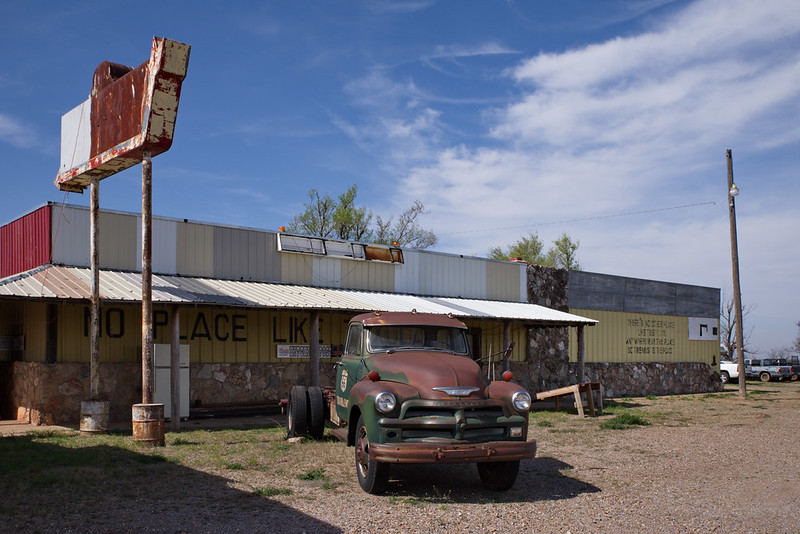 Route66_Day6_Texola_20170317_IMGS5452_s