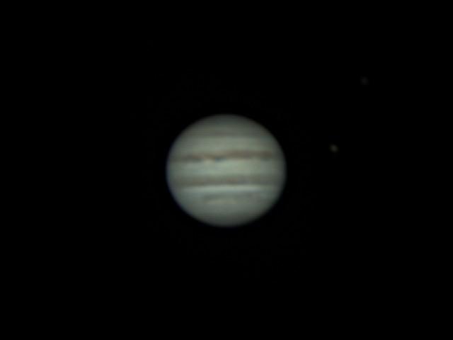 木星 (ADC補正なし + RGB Align) (2018/4/28 00:29)