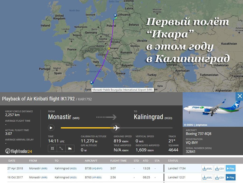 Ikar1792_270418_MIR_first_flight