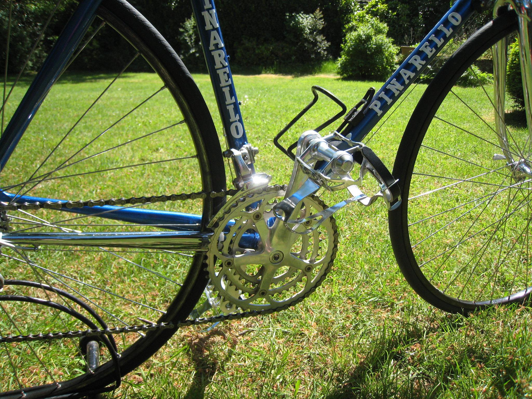 pinarello - Pinarello Stelvio. Une semaine un vélo. 41074504885_b92b4c9bcb_k