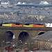 56078 and 56113, Accrington