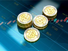 How to Buy Bitcoin Easy Steps to Get Bitcoins