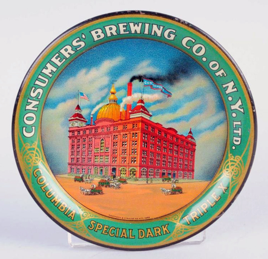 consumers-brewing-tray