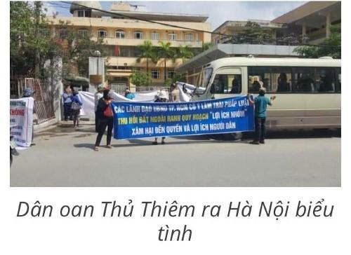 danoan_thuthiem