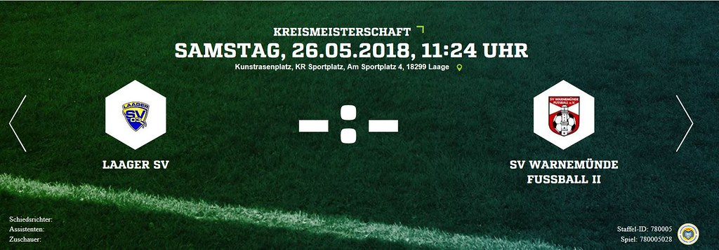 20180526 Fussball 1124 G