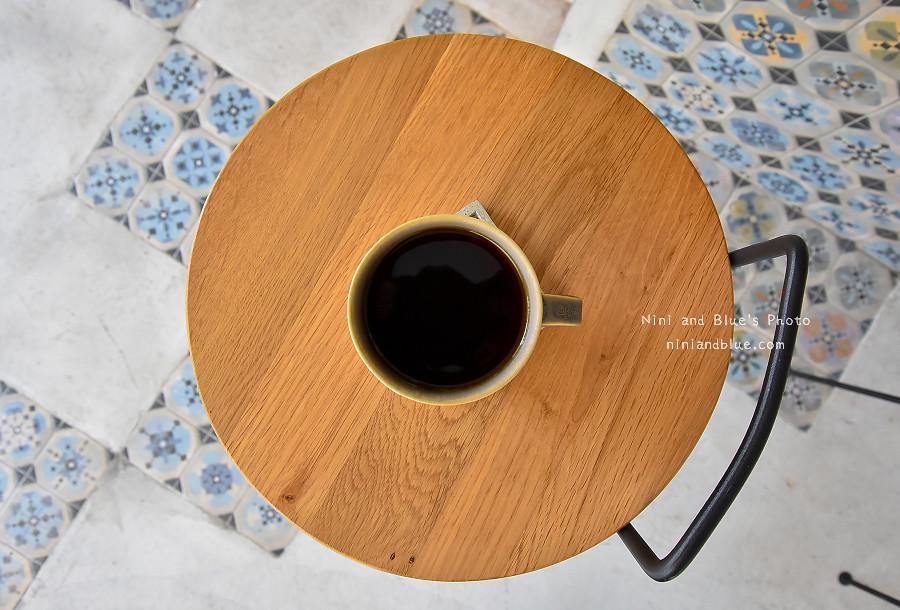 著手咖啡 coffee intro09