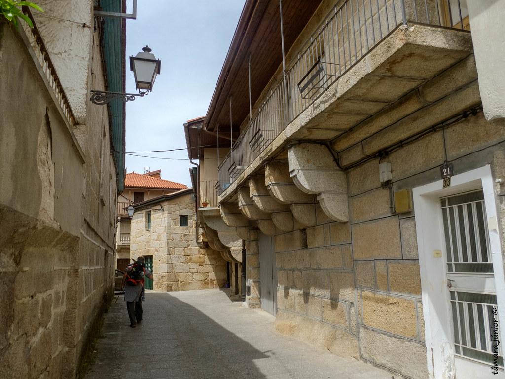 22.- CPIS - 5ª etapa (Allariz-Ourense) (195)
