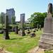 Irvine Old Parish Churchyard (141)