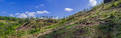 khao_lon_panorama2-2