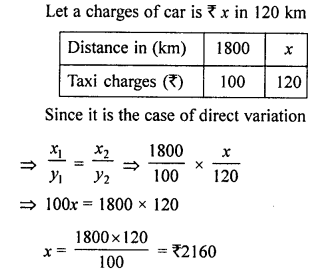 selina-concise-mathematics-class-8-icse-solutions-direct-and-inverse-variations-A-4