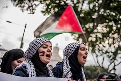 2018_05_19_Boicot y embargo militar a Israel_AntonioLitov_02