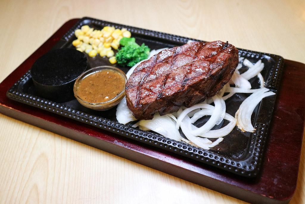 鬥炙 原味炙燒牛排-宜蘭東門店 (32)