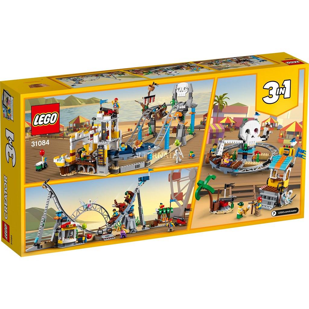31084 back of box