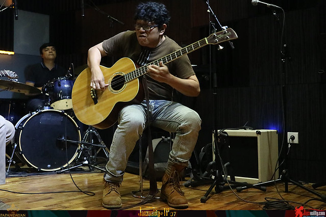 JazzualityatTP-07-TrioBigibas (9)