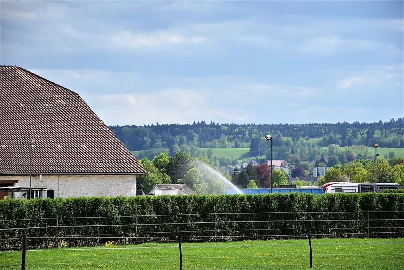 Feldbrunnen village 26.04 (1)