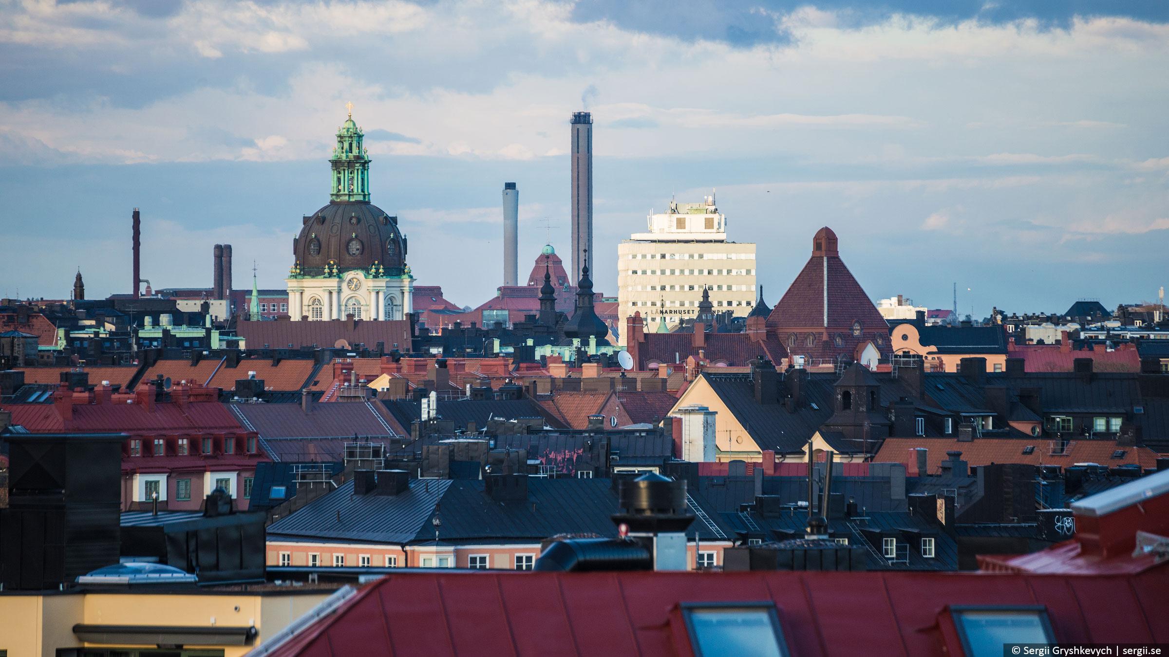 stockholm-sweden-solyanka-10-54