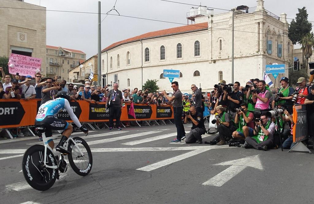 Giro_d'Italia_2018_-_Jerusalem_08