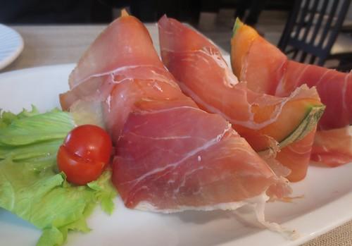 la_sosta_dei_golosi_prosciutto_melon