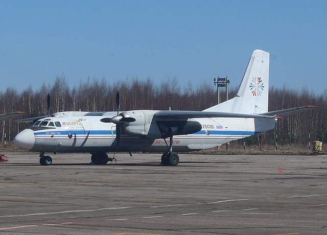 RA-26081