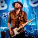 Robert John & The Wreck - Moulin Blues 05-05-2018-6921