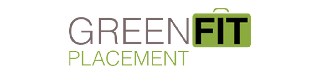 Green Fit Placement job details and career information