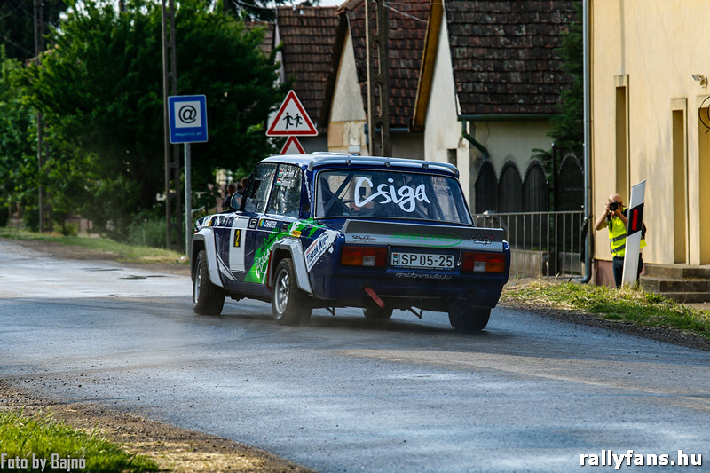 RallyFans.hu-12514