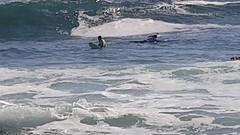 Primer Campeonato para crewriders de Bodysurf y Surf de Playa Bellavista organizado por Iquique Riders.